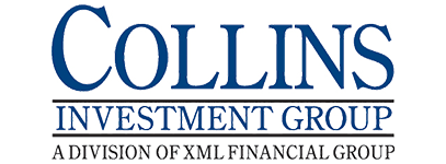 our team collins investment group bethesda md 20817