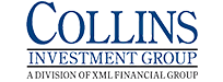 Collins Investment Group